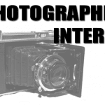 PHOTOGRAPHER INTERNS WANTED