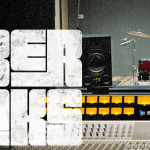 THE RUBBER TRACKS STUDIO