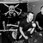 POP QUIZ: TEENAGE BOTTLEROCKET