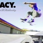 HISTORY OF PLAN B SKATEBOARDING