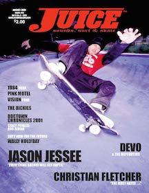 53-juice-cover-jasonjessee