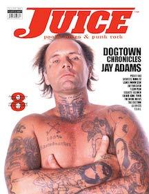 54-juice-cover-jayadams