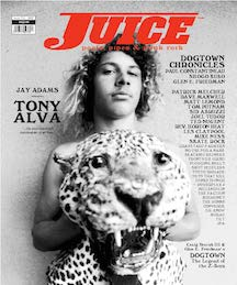 55-juice-cover-tonyalva