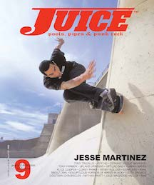 56-juice-cover-jessemartinez