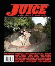 61-juice-cover-monkhubbard