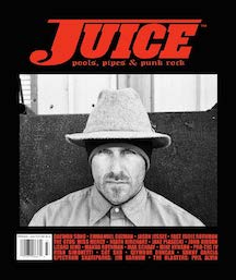 64-juice-cover-jasonjessee