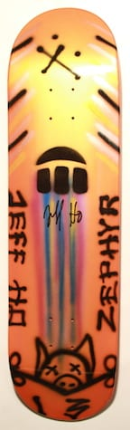 zephyr-handpaintedskateboard-1-orange