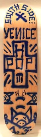zephyr-handpaintedskateboard-2-bluegraffiti