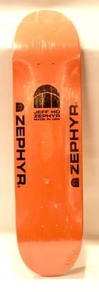 zephyr-skateboard-8inch-orange