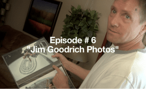 Jim Goodrich Photos