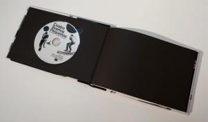 """Thomas Campbell skateboard film """"Cuatro Sueños Pequeños"""""""