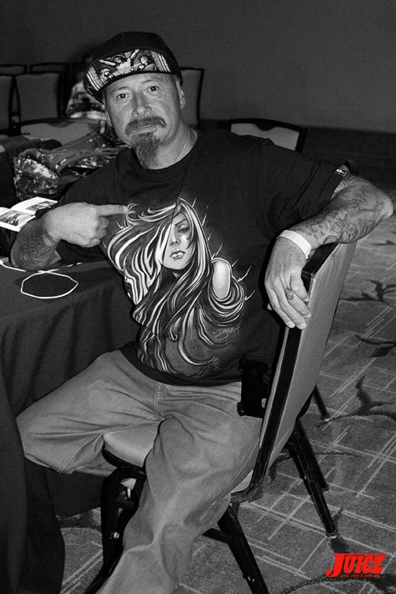 Dennis-Martinez