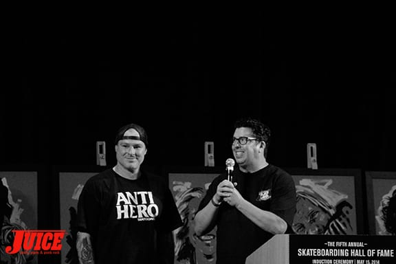Jeff-Grosso-and-John-Lucero