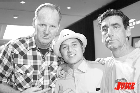 Jim-Muir--Christian-Hosoi--Lance-Mountain