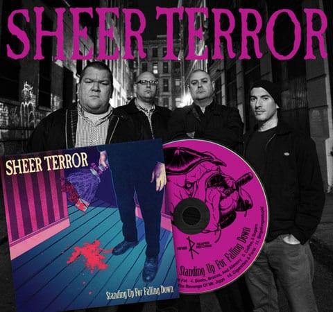 REAP068-SheerTerror-480x450