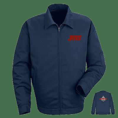 Juice Jacket