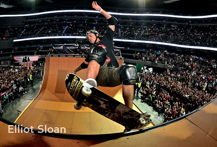 Elliot Sloan-2