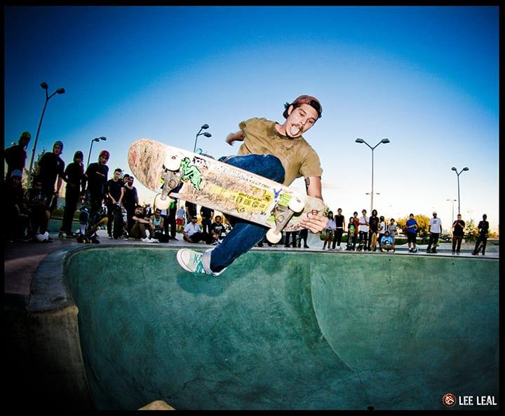 SkateStock_Ben_JUICE