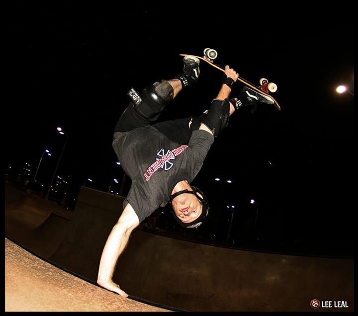 SkateStock_KFC