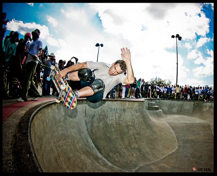 SkateStock_Lance_04_JUICE