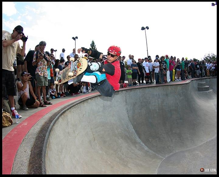 SkateStock_SALBA_02_JUICE