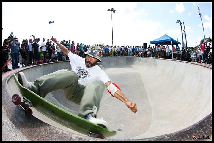 SkateStock_TA