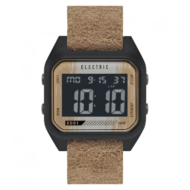 electric-chriscole-watch
