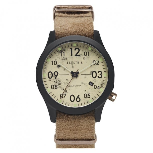 electric-chriscole-watch2
