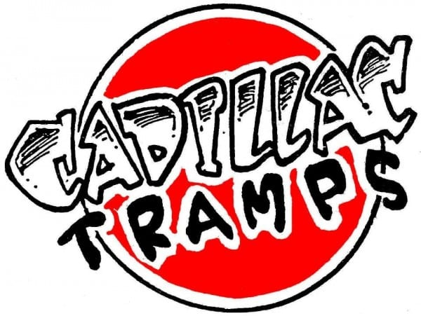 cadillactramps