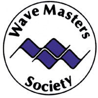WaveMasters-200x200