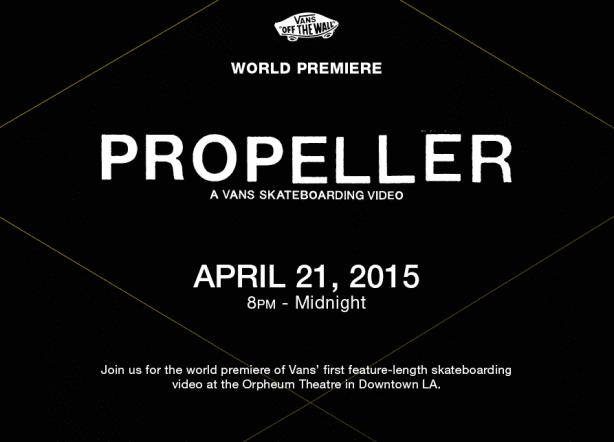 apr21-Propeller_VIP_Invite