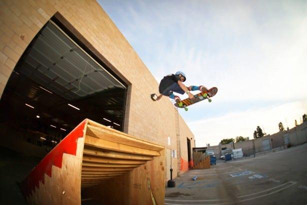 roman_skatehouse