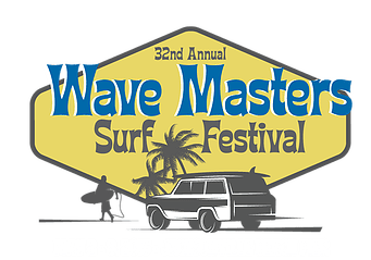 wavemasters