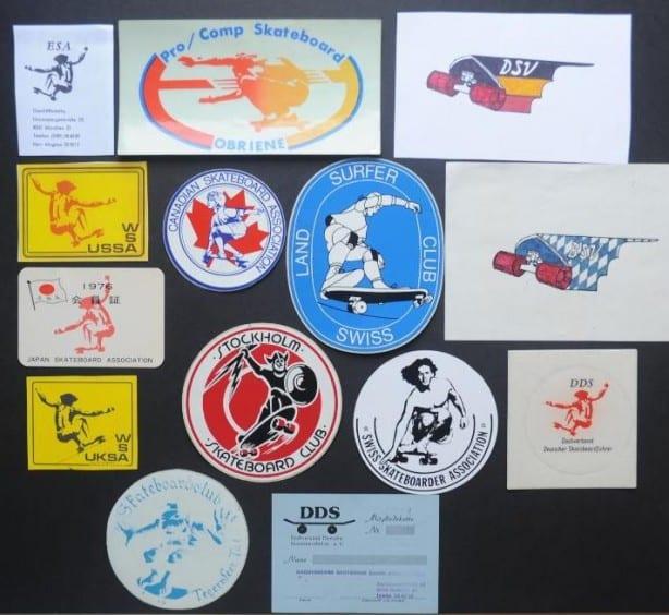 wsa-logos