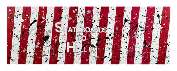 SKATEBOARD_TO_HELL_OLSON_EUROPE_DSC01365_2014-06-15_2014-06-15