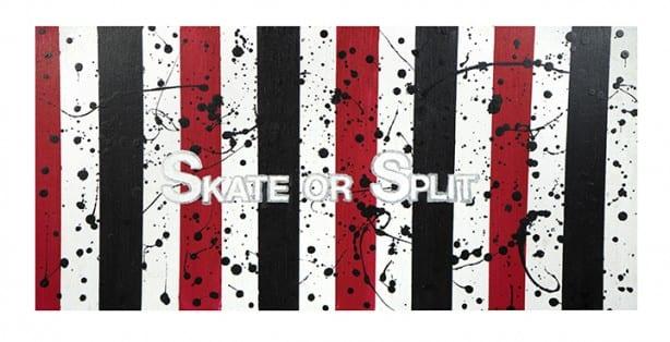 SKATE_OR_SPLIT_OLSON_EUROPE_DSC01354_2014-06-15_2014-06-15