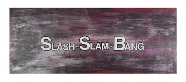 SLASH_SLAM_BANG_OLSON_EUROPE_DSC01359_2014-06-15_2014-06-15