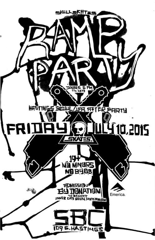 skull_skates_ramp_party_poster_web