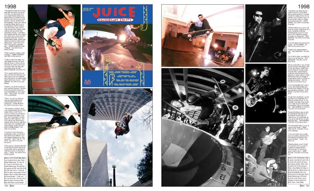 JUICE20YEARTIMELINE-15-16