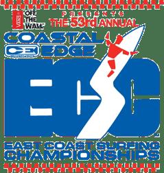 coastaledge2015logo