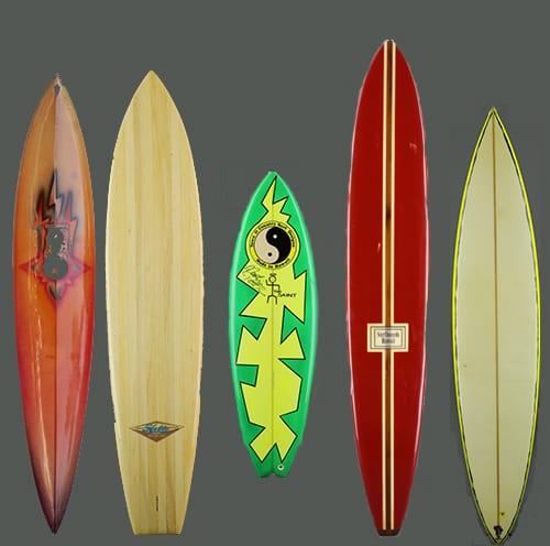 surfz