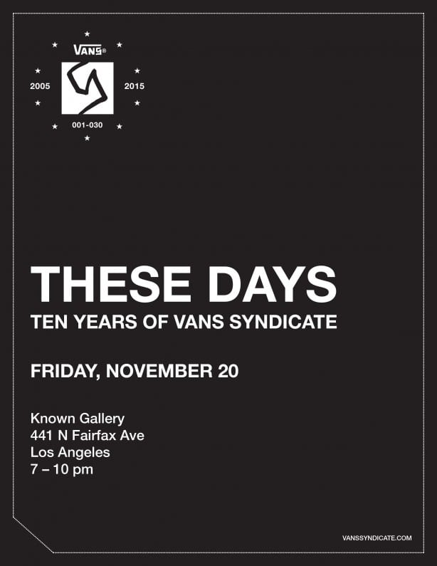 NOV20-SYNDICATE-10-YEAR-FLYER-PUBLIC