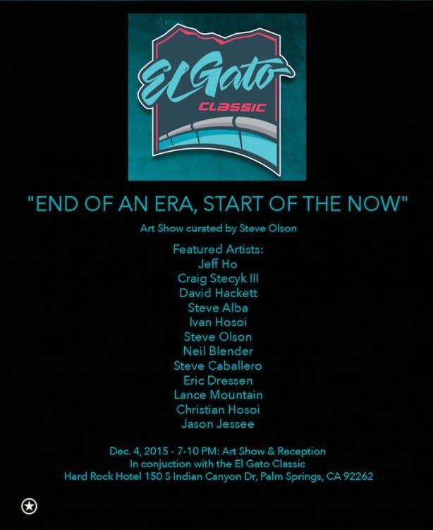 elgatoclassic-artshow-star-final