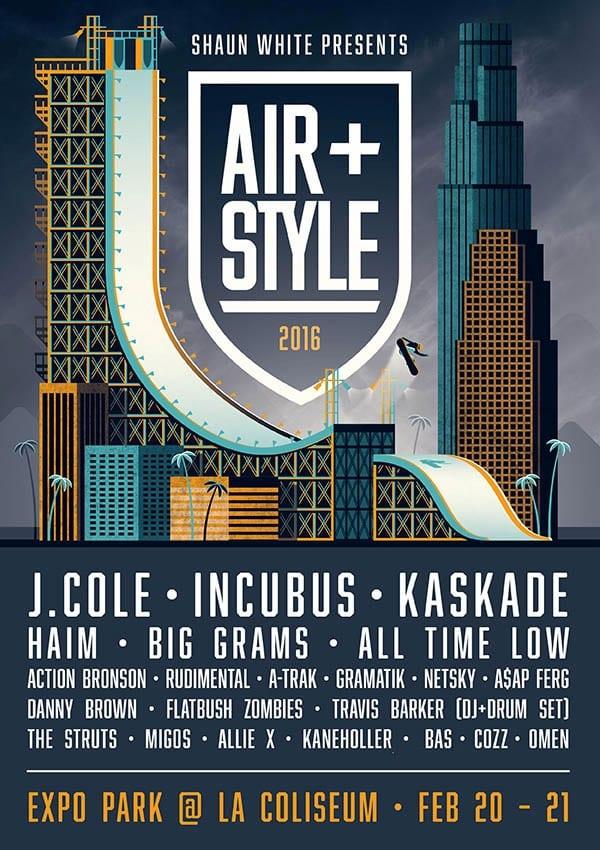 airandstyle-2016-poster2-mlbk1vtluiufmgcp9q3t1gb3kc99rm83t6xod5lbn8