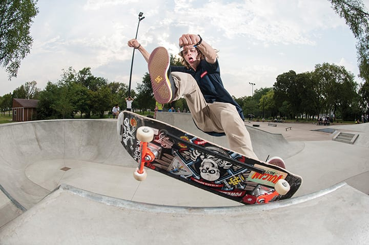 Andy-ANDERSON-one-foot-grind-DEVILLEtif