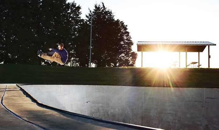 Jake_Hilbish-Sam_Miller