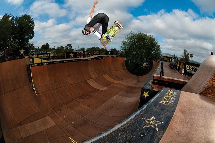 Jimmy_Wilkins-bs-ollie-DAN_BOURQUI