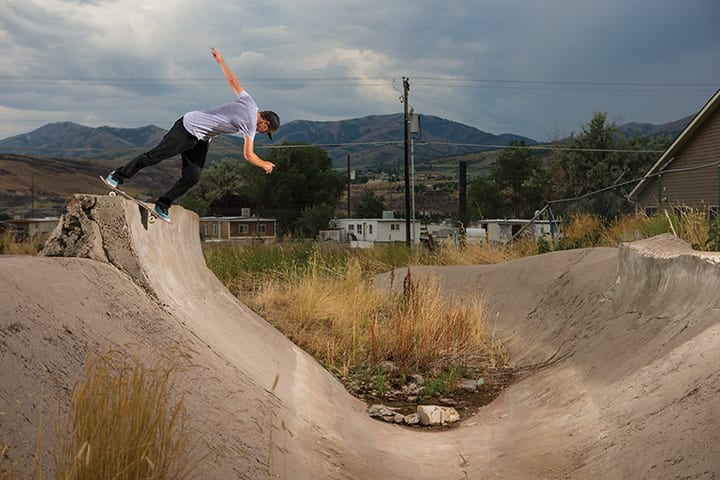 charlie_wilkins_bs_disaster_pocatello_idaho-Bryce_Kanights