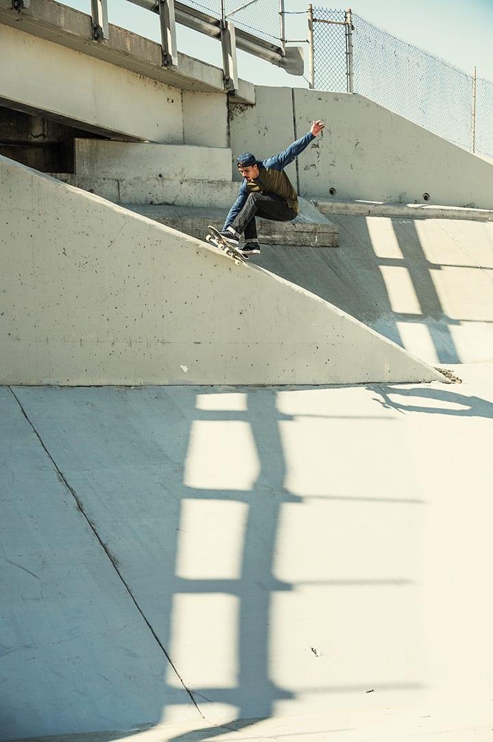 kyle_smith-LA-ditch-Dustin_Damron