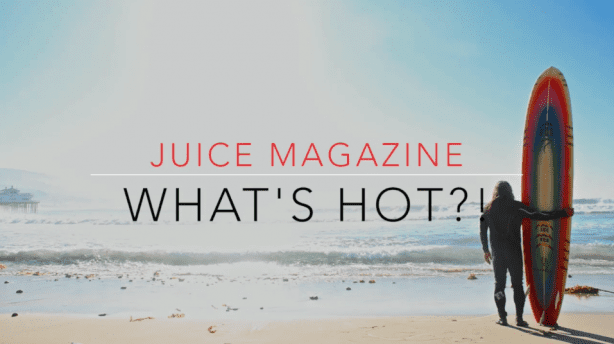 juicemag-whatshot